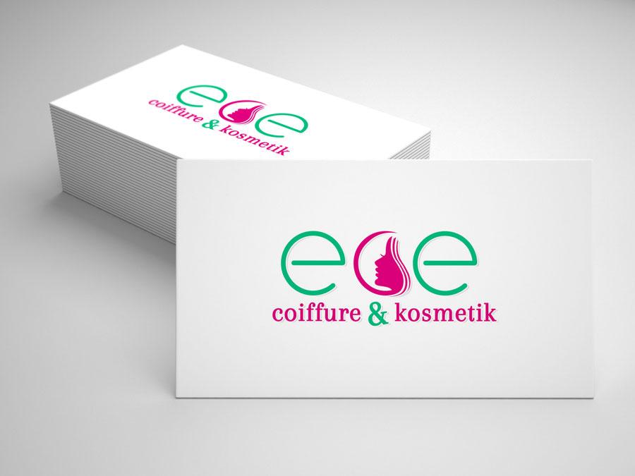 Ece Coiffure