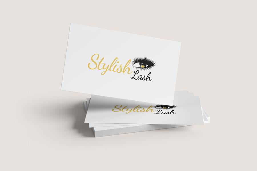 Stylish Lash