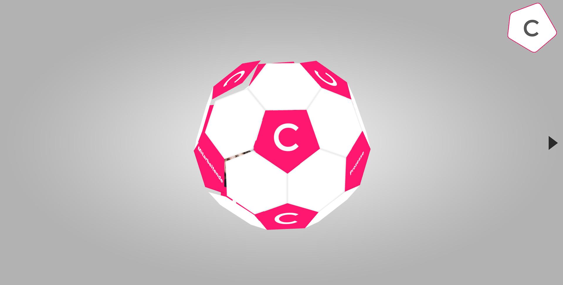 Celonic AG 3D